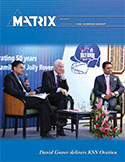 Matrix April 2016