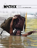Matrix January 2016