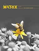 Matrix April 2014