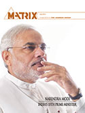 Matrix July 2014