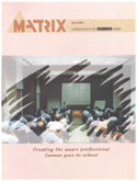 Matrix Jun 2002