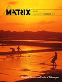 Matrix Jun 2003