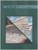 Matrix Mar 2000