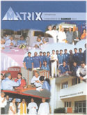 Matrix Sep 2000