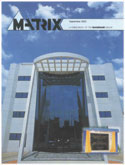 Matrix Sep 2002